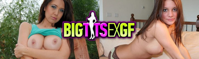 enter Big Tits Ex Gf members area here