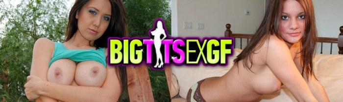 enter Big Tits Ex Gf members area here